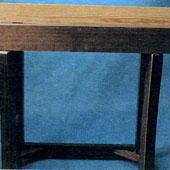 Как подровнять ножки мебели