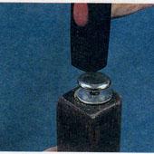 Как удлинить ножки стула своими руками 71