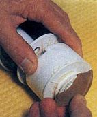 Как отремонтировать сливной бачок унитаза
