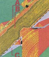 Как произвести теплоизоляцию внутренних поверхностей крыши