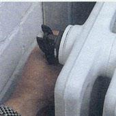 Как удалить воздух из радиатора