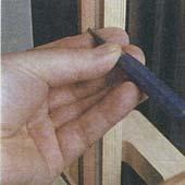 Как уплотнить окна