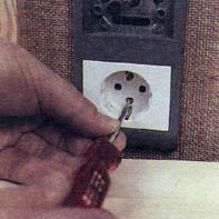 Как подобрать и установить новый регулятор света